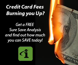 Credit Card Fee Analysis