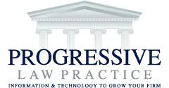 Progressive Law Practice